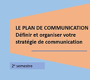 Plan de comm illustration PPT jpeg.JPG