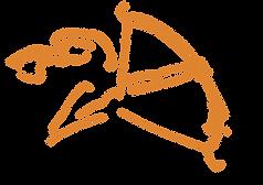 logo que dessin orange.png