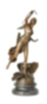 femme sculpture V3.jpg