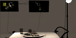 sketch_installation_view_02 (1).png
