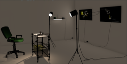 sketch_installation_view_01.png