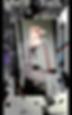 Screen shot 2018-09-02 at 10.32.20 PM_ed