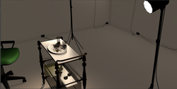 sketch_installation_view_03.png