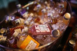 קוקטיילים מבוקבקים ג'יגריה