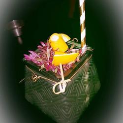 קוקטיילים מיוחדים למסעדת נאו סושי