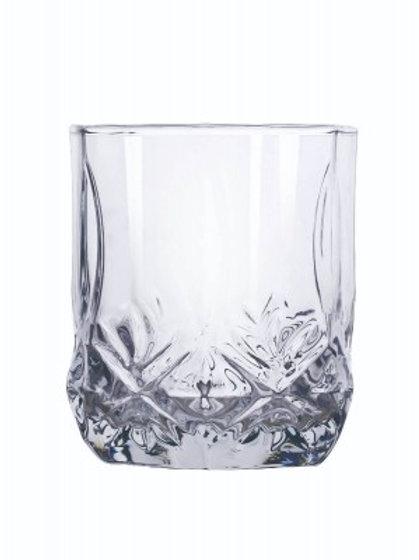 כוס לואובול