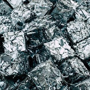 Metals waste: Responsible disposal solutions