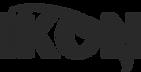21.04_logo_trans_750px.png