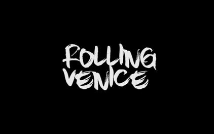 Rolling Venice