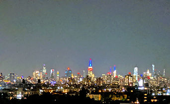 NYC_edited.jpg