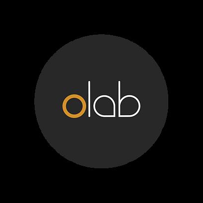 Olab_Circ_Pref_Pos_RGB.png