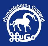 HuGo logga.png