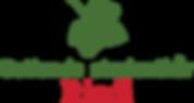 Rindi_centrerad_logotyp_bakg_jun2.02017.