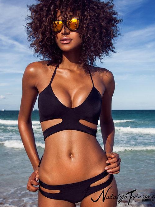 Blackito Bikini