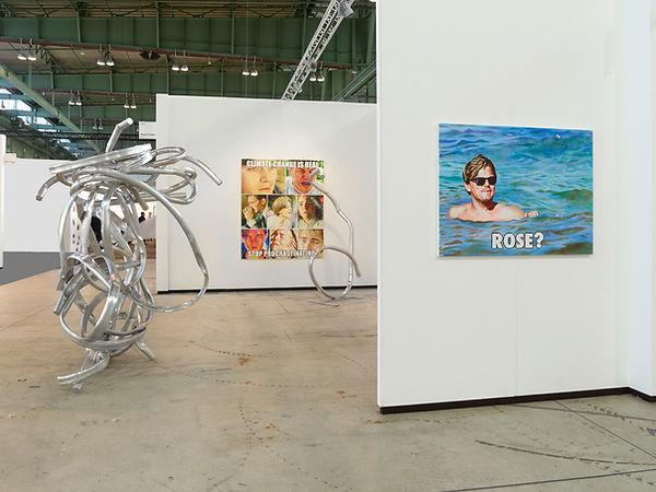 Art Berlin 2019_3.jpg