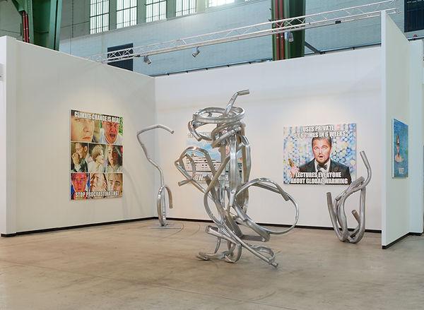 Art Berlin 2019_2.jpg