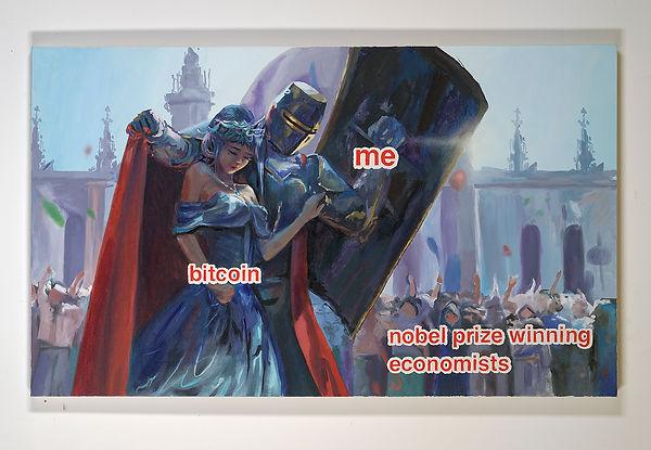 Bitcoin_Princess.jpg