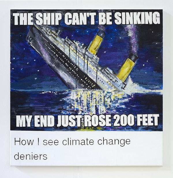 CW_Sinking, 2019_uncropped.jpg