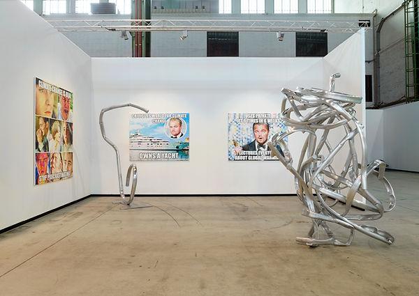 Art Berlin 2019_1.jpg