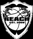 reach-logo-bw-reverse-500.png