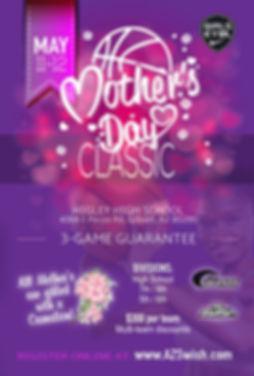 MothersDayClassicFlyer700.jpg