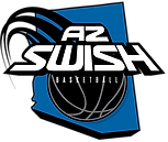 AZSwish_no swoosh.png