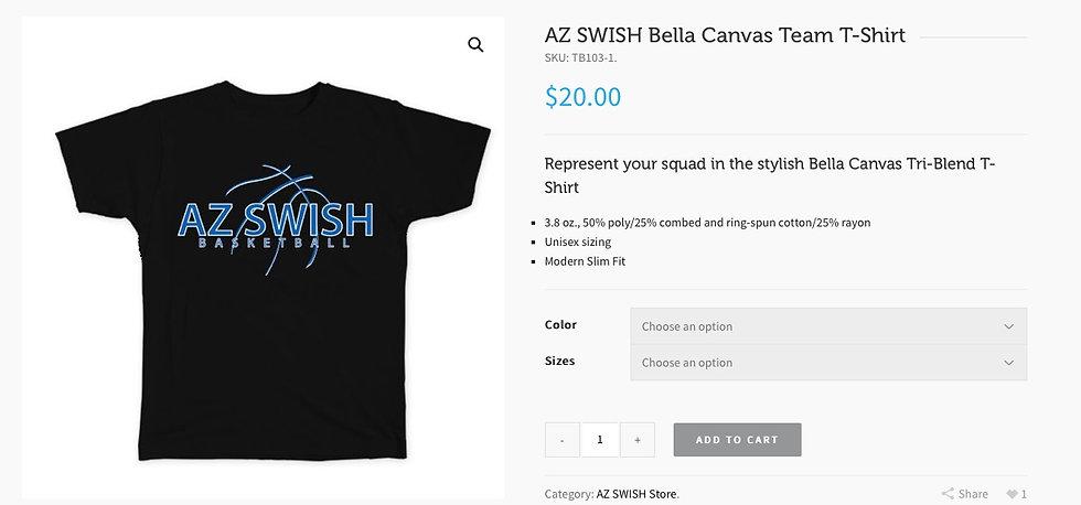 Swish-shop.jpg
