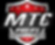 mtc preps logo 2.png