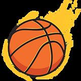 Basketball-fire.png
