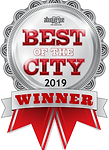 Best of the City 2019 .png