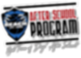 After-School-Program-Logo700.png
