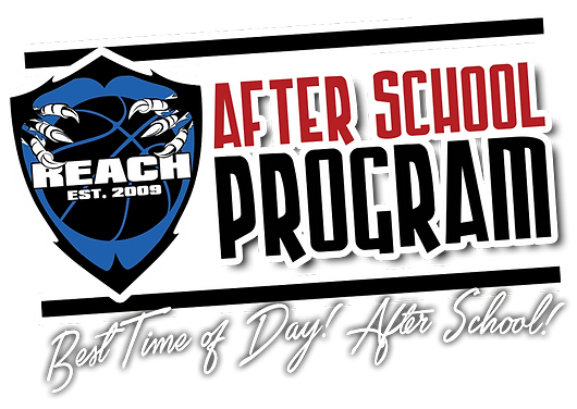After-School-Program-Logo700.png