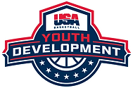 USAB Youth Development logo.png