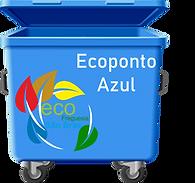 Ecoponto Azul.png