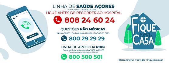 90059666_10157035573383085_8555773860941