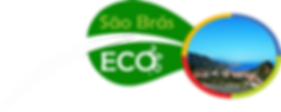 eco360.png