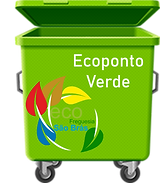 Ecoponto Verde.png