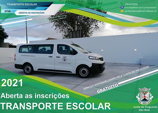 TRANSPORTE ESCOLAR - Cópia.png