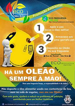 OLEÃO - Copia.png
