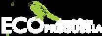 Logotipo Eco Freguesia.png