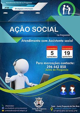 AÇÃO SOCIAL - Copia.png