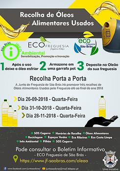 Eco_Freguesia_2018_-_Campanha_Óleão.png