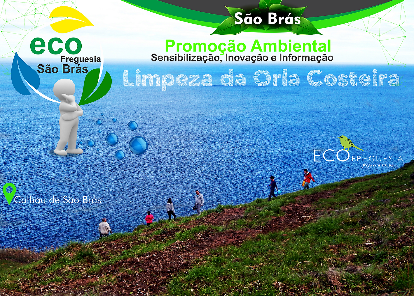 Eco - Costa Limpa.png