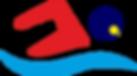 logo_Hidroginástica.png