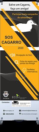 SOS CAGARRO 2020.png