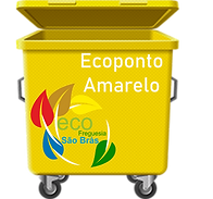 Ecoponto Amarelo.png