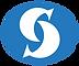 logo【透明】.png