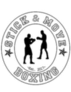 stickandmove logo.png