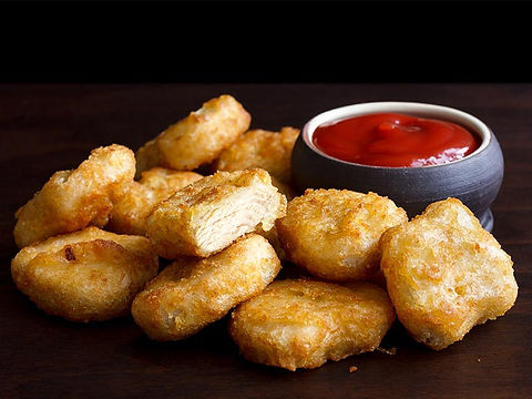 nuggets tempura.jpg