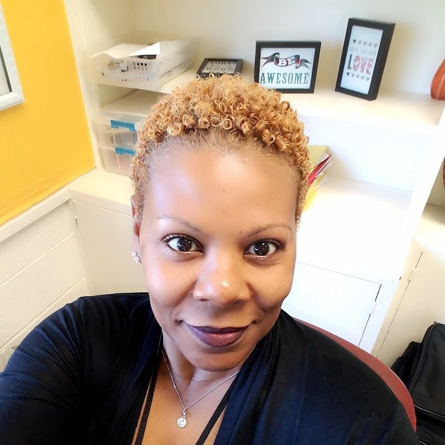 Founder/Owner LaRhonda